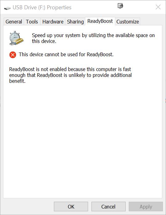 Raspberry Pi Windows RDP Thin Client – AndyMelton net